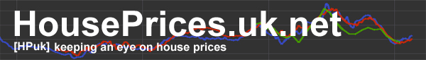 HousePrices.uk.net